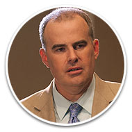 Alex Kendrick (Ray)